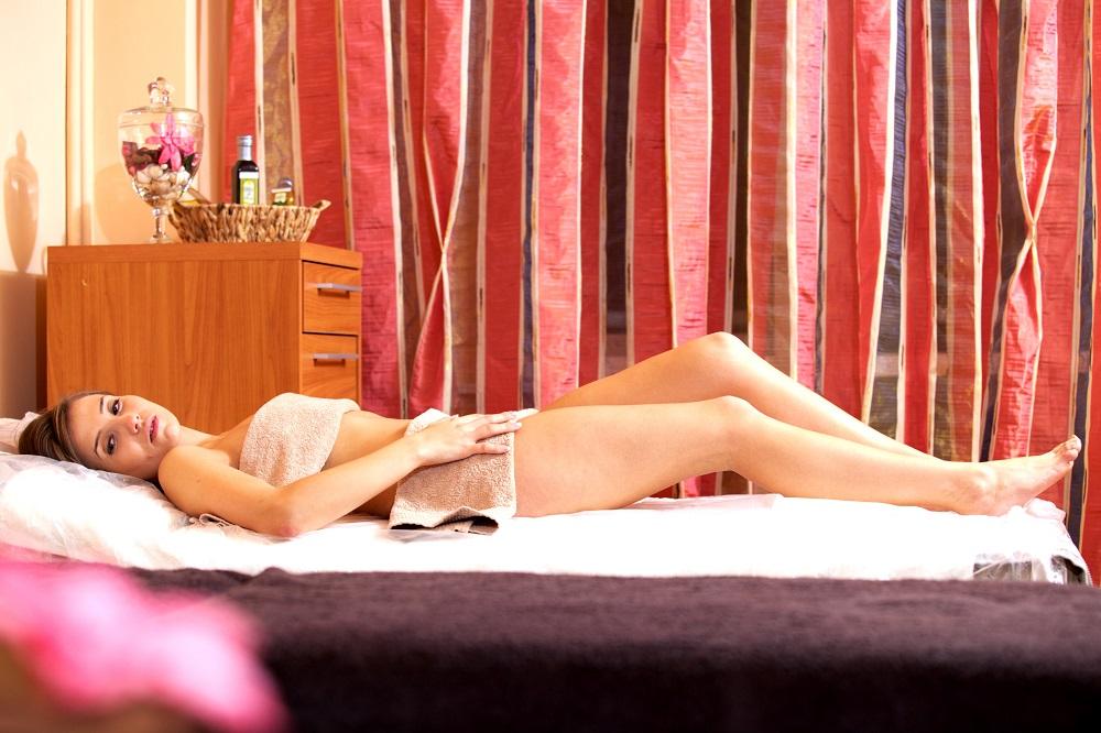 salon masaj relaxare si tratamente bucuresti zona unirii