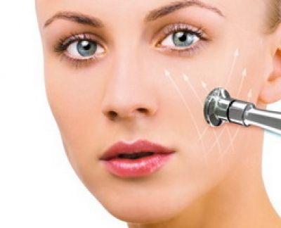 Tratament Facial de Curatare si Hidratare