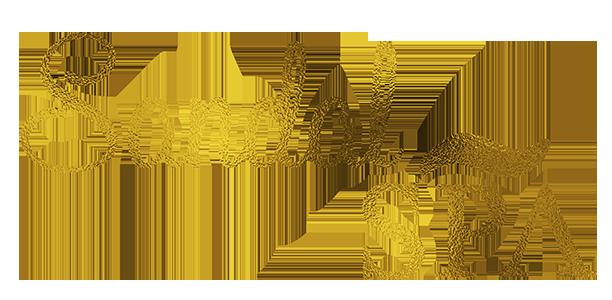 Sandal Spa