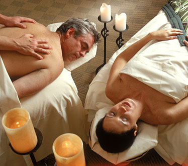 spa for two in bucharest best massage
